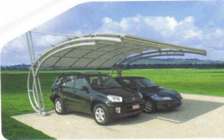 Permalink to The Biggest Contribution Of Car Shelter To Humanity | car shelter