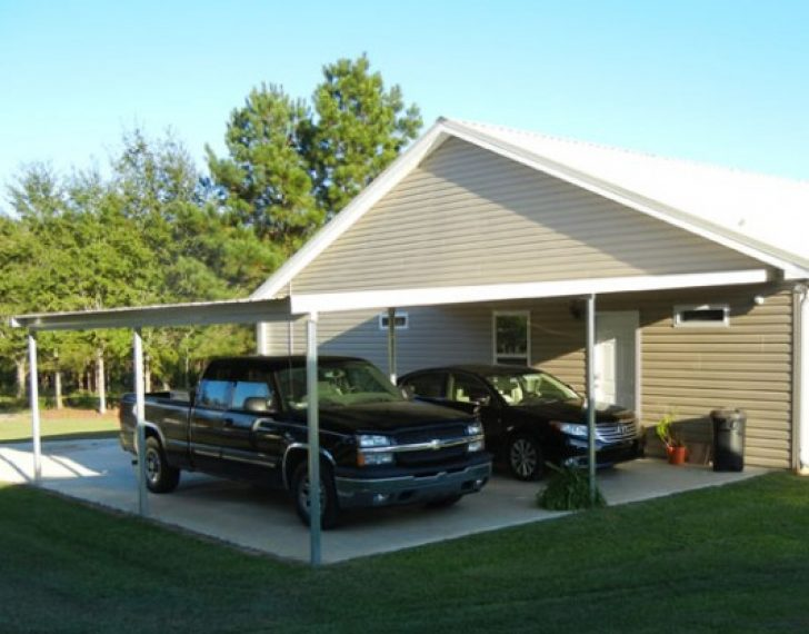 Permalink to 11 Advice That You Must Listen Before Embarking On Metal Roof Car Canopy | metal roof car canopy