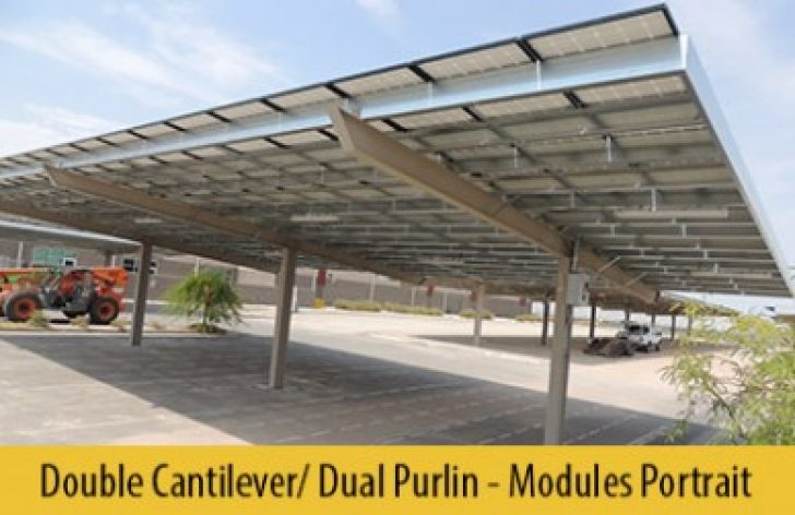 Permalink to Reasons Why Cantilever Carports Canopies Is Getting More Popular In The Past Decade | cantilever carports canopies