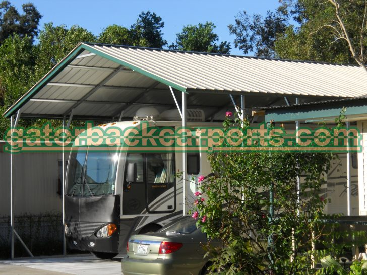 Permalink to How To Get People To Like Cheap Metal Carports | cheap metal carports