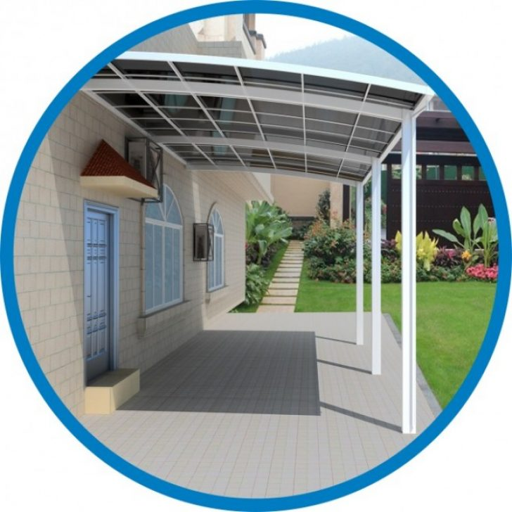 Permalink to The Five Reasons Tourists Love Buy Double Carport | buy double carport