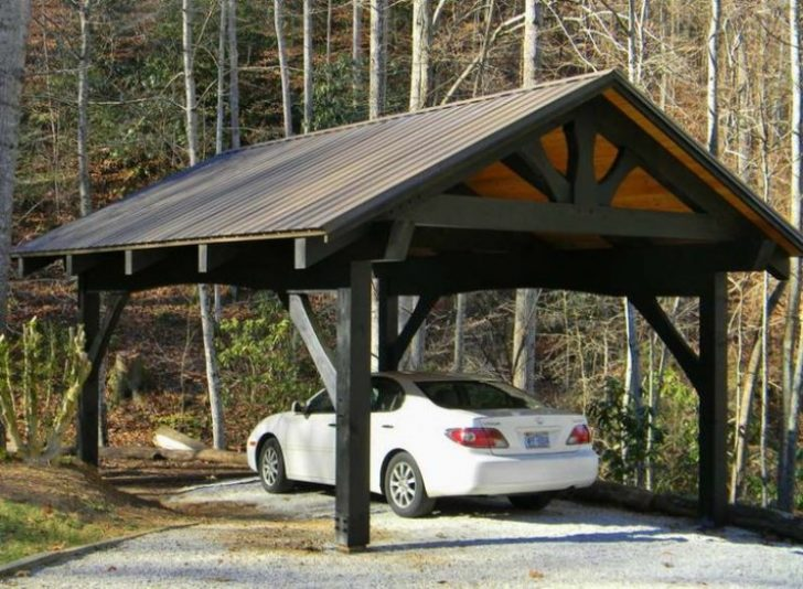 Permalink to How Will Vehicle Shelter Carport Be In The Future | vehicle shelter carport