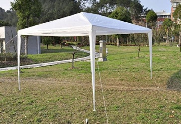 Permalink to The 7 Steps Needed For Putting Car Canopy For Sale Into Action | car canopy for sale