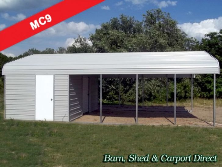 Permalink to Why Is Carports Direct So Famous?   carports direct