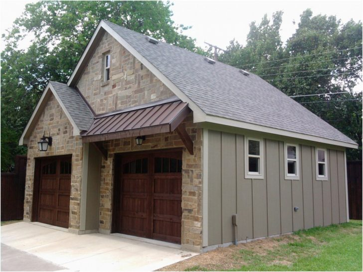 Permalink to Seven Moments To Remember From Carport Garage For Sale | carport garage for sale