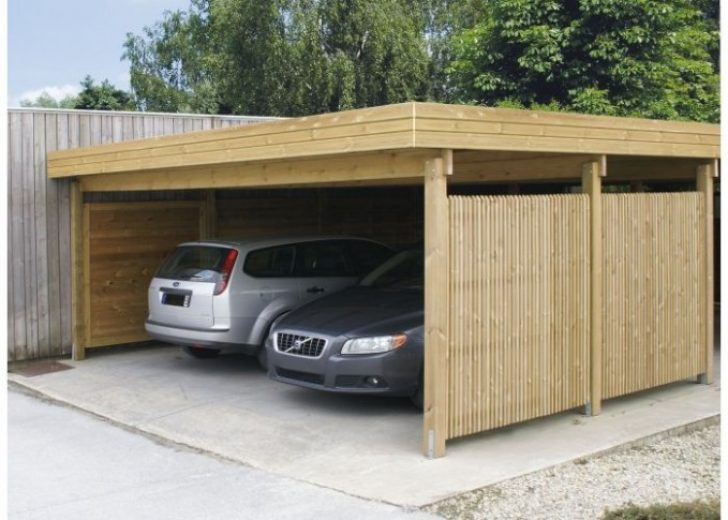 Permalink to Seven Things To Expect When Attending Carport Online | carport online