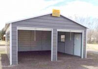 metal carport side panels carport siding panels how to enclose a carport side panels for carports 24×30 carport