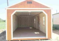 metal carport siding how to enclose a carport ideas carport garage door metal carport side panels