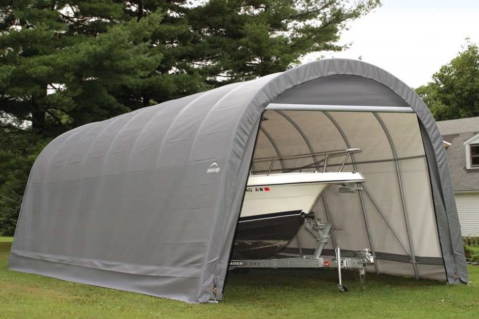 1517533026-vehicle-shelters-photo-gallery-south-coast-shelters-car-shelter.jpg