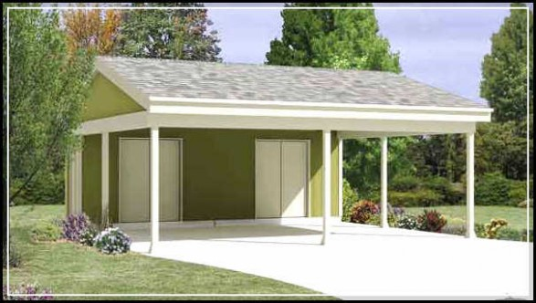 1517542863-choosing-the-best-carport-designs-for-the-safety-of-your-carport-design-plans.jpg