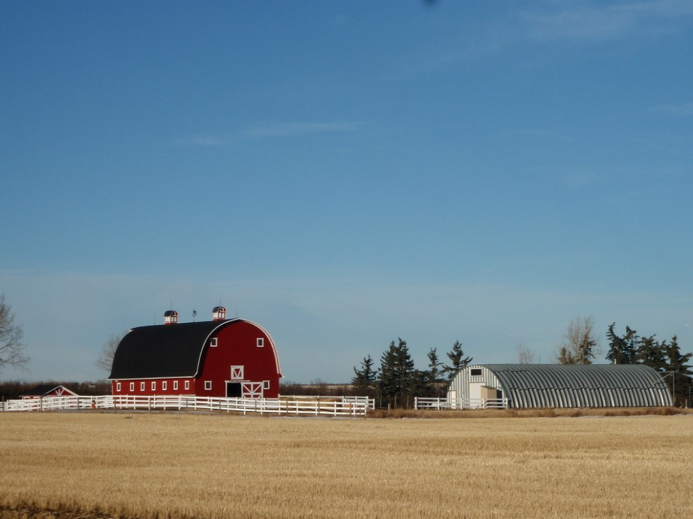 1517546514-county-of-wheatland-restored-red-barn-metal-shed-covers.jpg