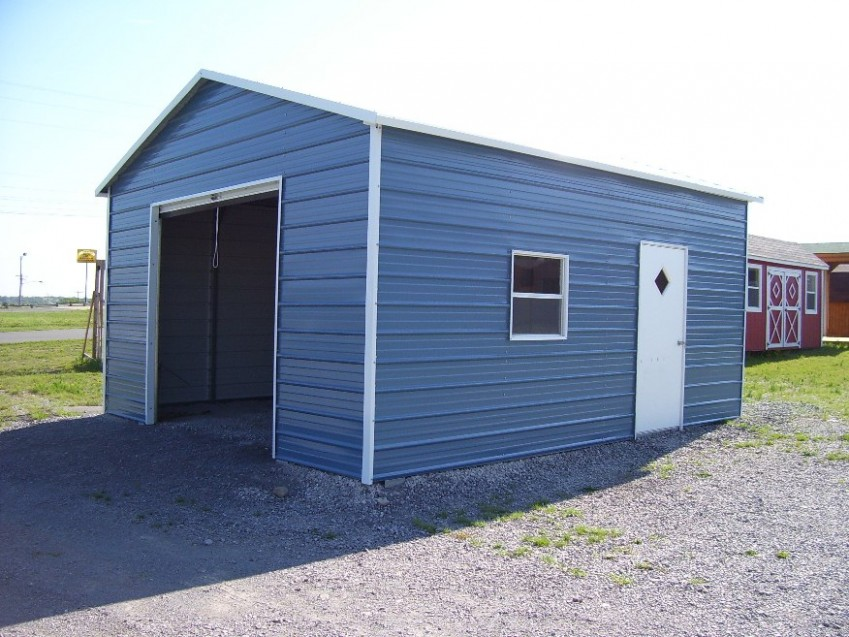 1517551407-deluxe-one-car-steel-garage-carport-com-metal-carport-garage.jpg