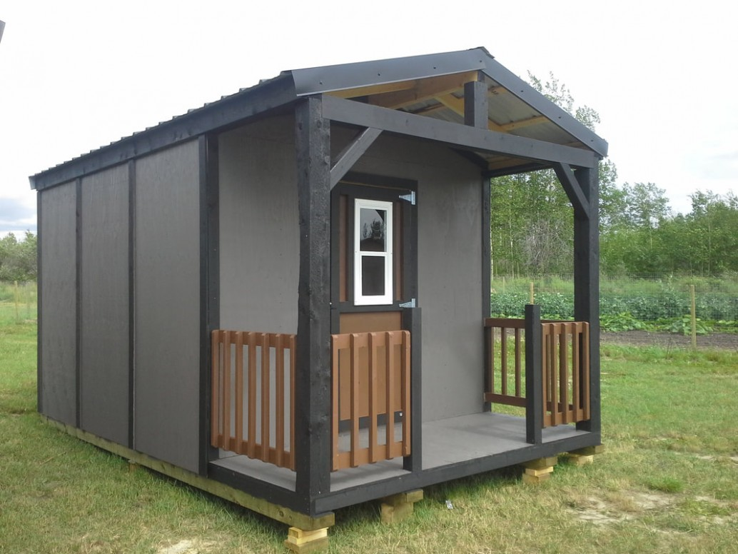 1517557165-storage-sheds-garages-prices-northern-storage-sheds-carport-sizes-and-prices.jpg