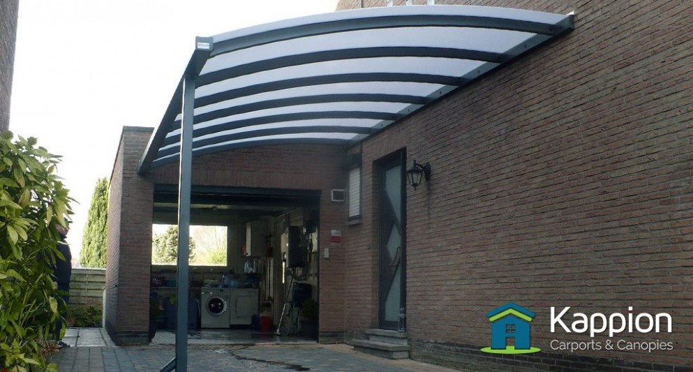 1517576888-carport-canopy-the-ultimate-canopy-bespoke-and-what-does-carport-parking-mean.jpg
