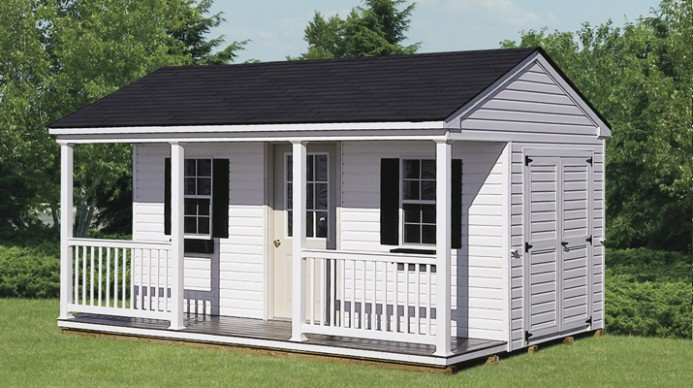 1517582041-regular-series-poolside-workshop-shed-13-x-13-vinyl-pre-made-carports.jpg