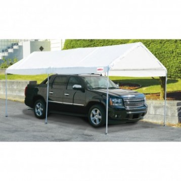 1517583900-10-ft-x-10-ft-portable-garage-10-x-10-car-canopy.jpg