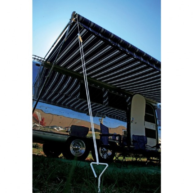 1517585561-rv-awning-stabiliser-kit-fits-all-awnings-accessories-awning-kits.jpg