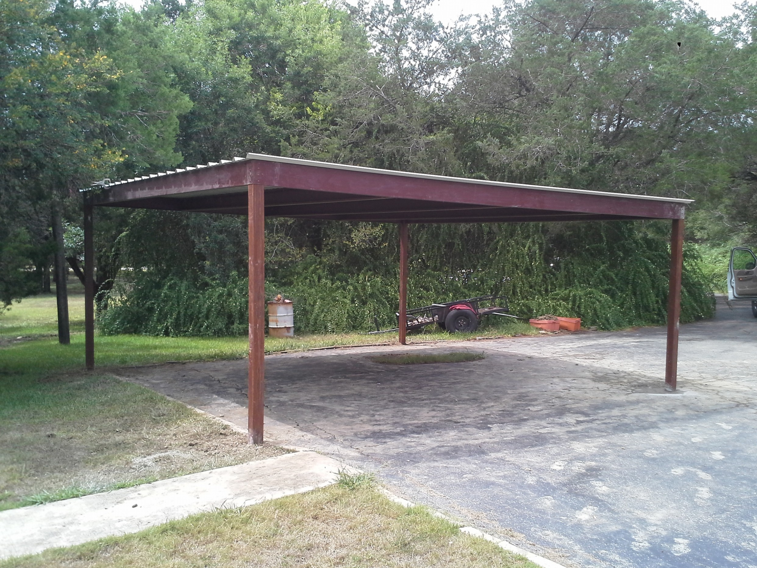 1517589570-free-standing-carports-trend-pixelmari-com-how-much-are-car-ports.jpg