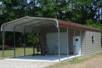 1517596007-diy-metal-carports-delivery-diy-metal-carports.jpg