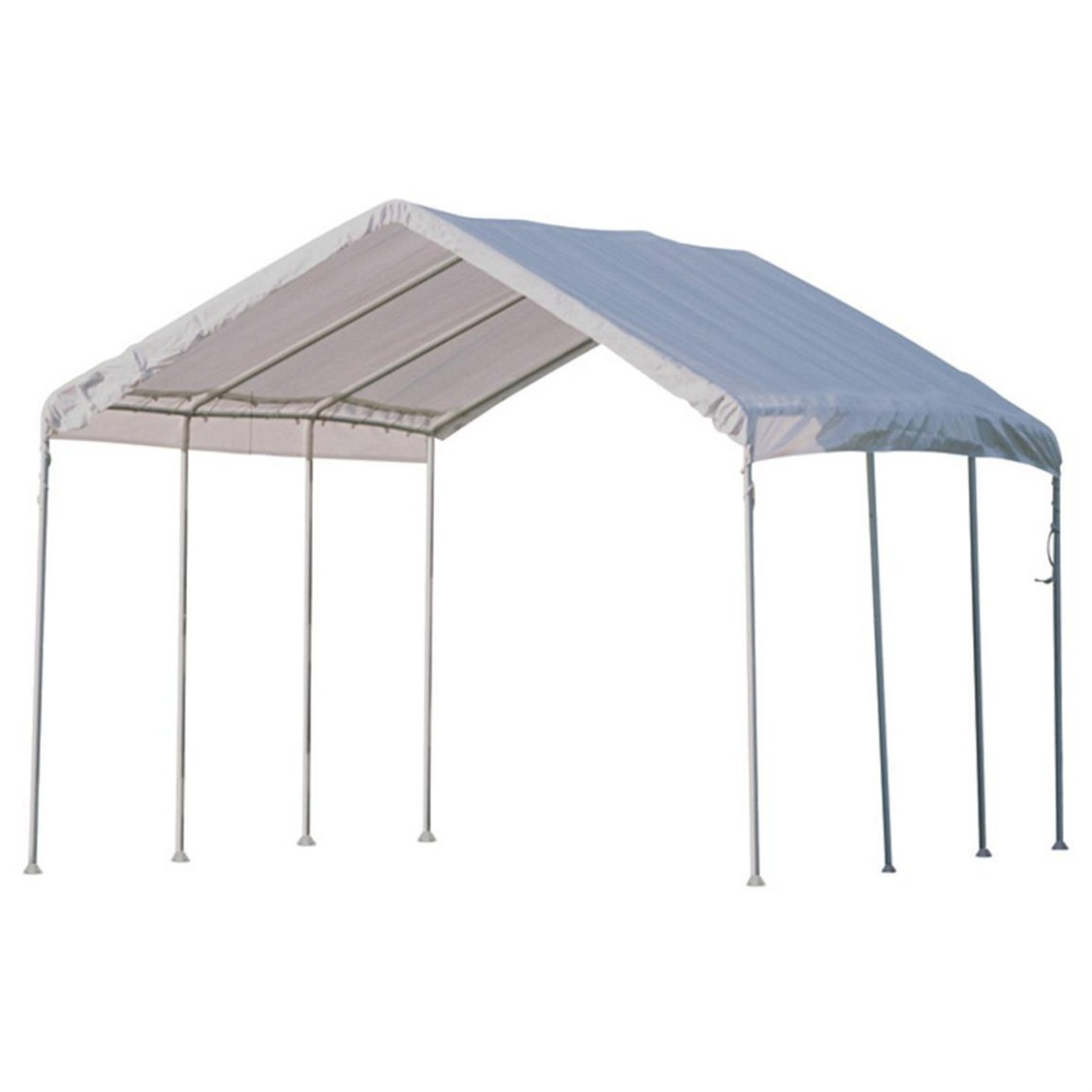 1517596510-shelterlogic-portable-garage-canopy-carport-10-10×10-carport.jpg