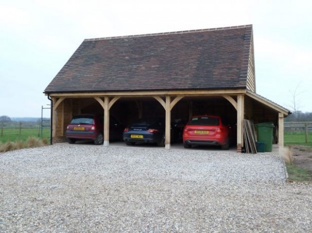1517606153-in-progress-14-bay-garage-with-logstore-and-room-above-14-bay-carport-kit-prices.jpg