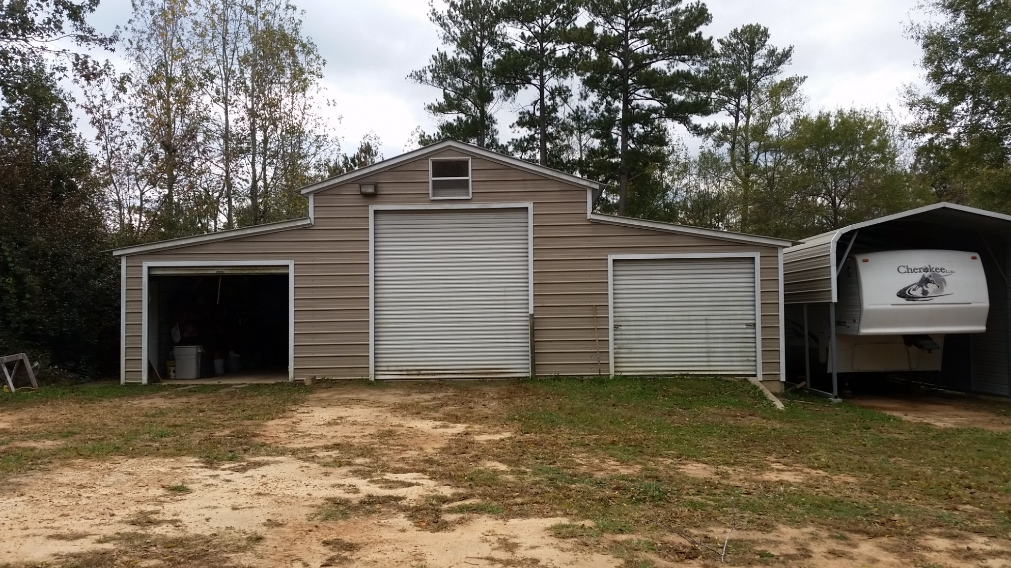 1517611879-enclosed-metal-carports-neaucomic-com-what-is-a-carport-garage.jpg