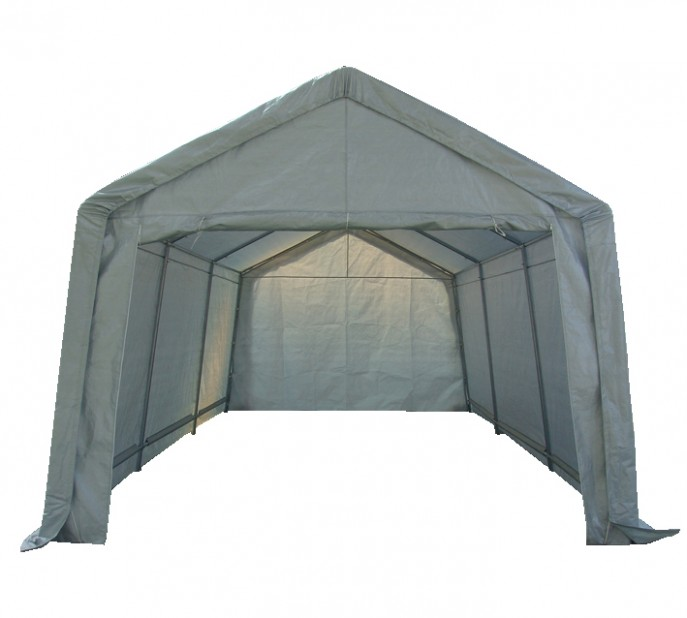 1517618563-portable-garage-carport-shelter-car-port-canopy-13m-x-13m-portable-garage-canopy-carport.jpg