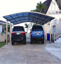 1517633943-used-metal-carports-sale-used-metal-carports-sale-suppliers-and-used-steel-carports-for-sale.jpg