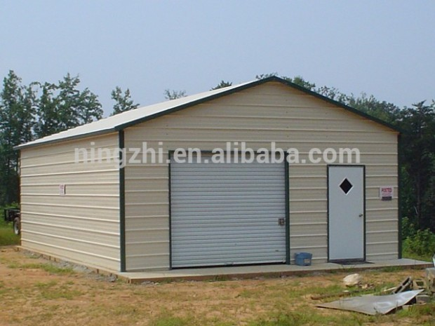 1517638164-prefab-metal-garages-prefabricated-garage-kits-view-prefab-carport.jpg