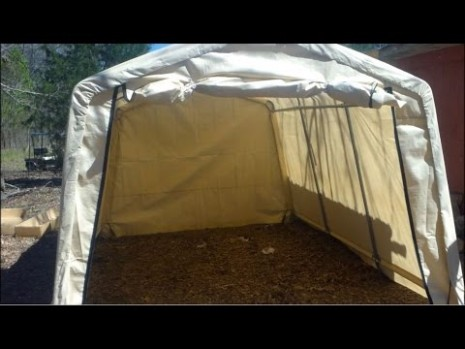 1517648923-how-to-harbor-frieght-portable-garage-youtube-car-tent-harbor-freight.jpg