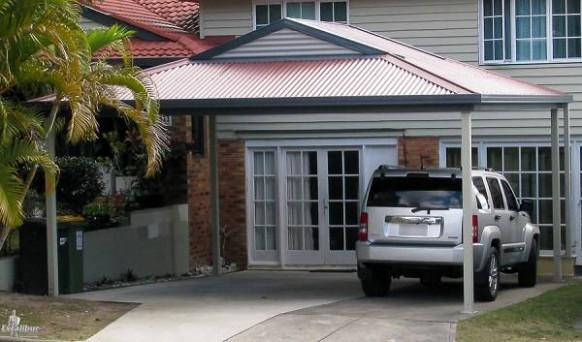 1517650125-carports-brisbane-local-qld-made-carports-for-sale-local-carport-sales.jpg