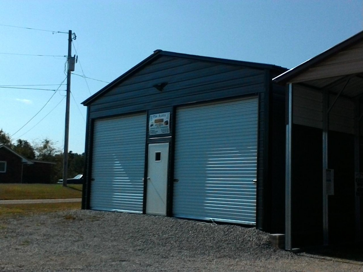 1517662112-wholesale-carports-and-garages-16-images-tim-ashby-wholesale-carports-garages-barns-metal-buildings-wholesale-rv-carports-wholesale-metal-carports.jpg