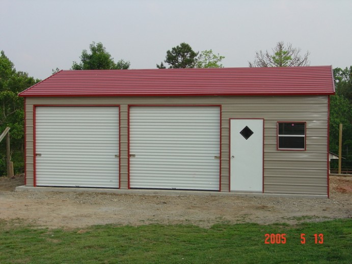 1517672191-metal-garages-steel-garage-prices-packages-north-carolina-garages-buildings-metal.jpg