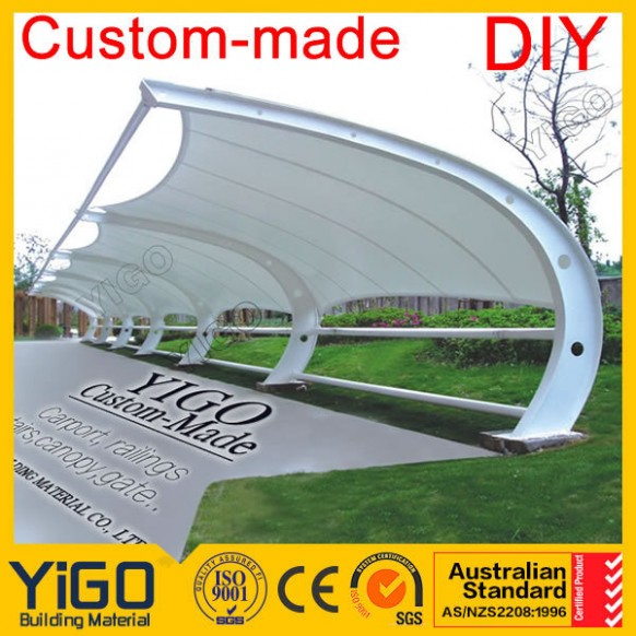 1517682715-tent-for-car-wash-tent-for-car-wash-suppliers-and-manufacturers-car-cover-canopy.jpg