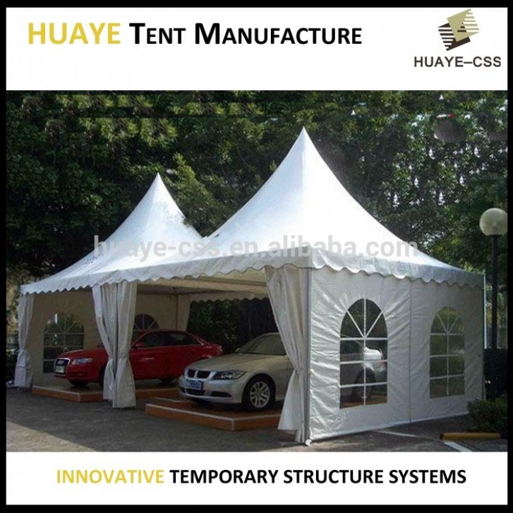 1517705355-rain-proof-motorcycle-carport-tent-canopy-shelter-for-sale-carport-tents-for-sale.jpg