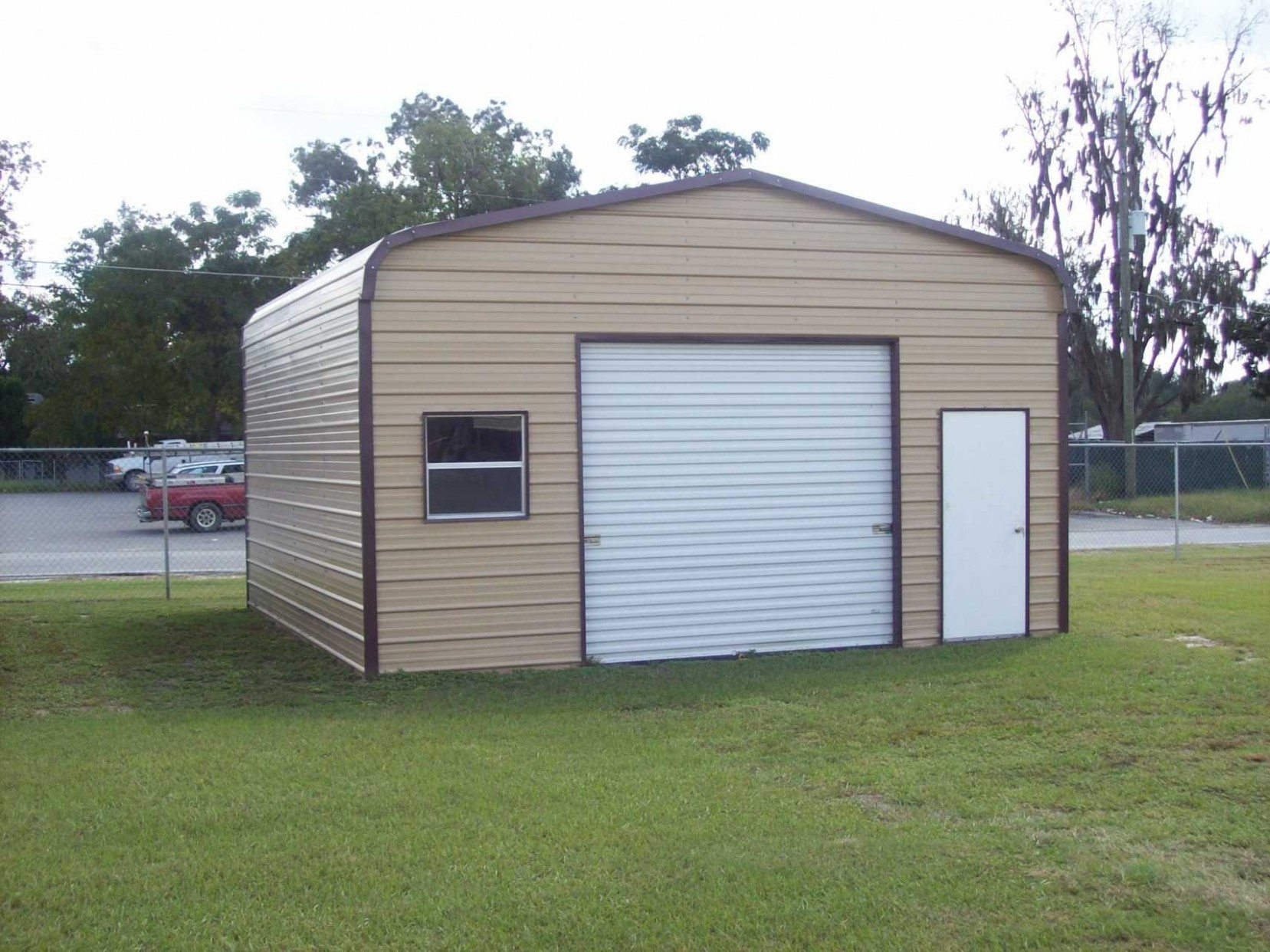 1517707912-garage-kits-carports-building-a-carport-metal-garage-buildings-metal-garage-kits.jpg