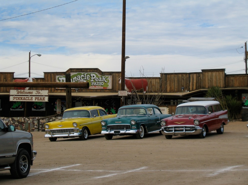 1517710894-12-s-chevys-all-in-a-row-car-patio.jpg