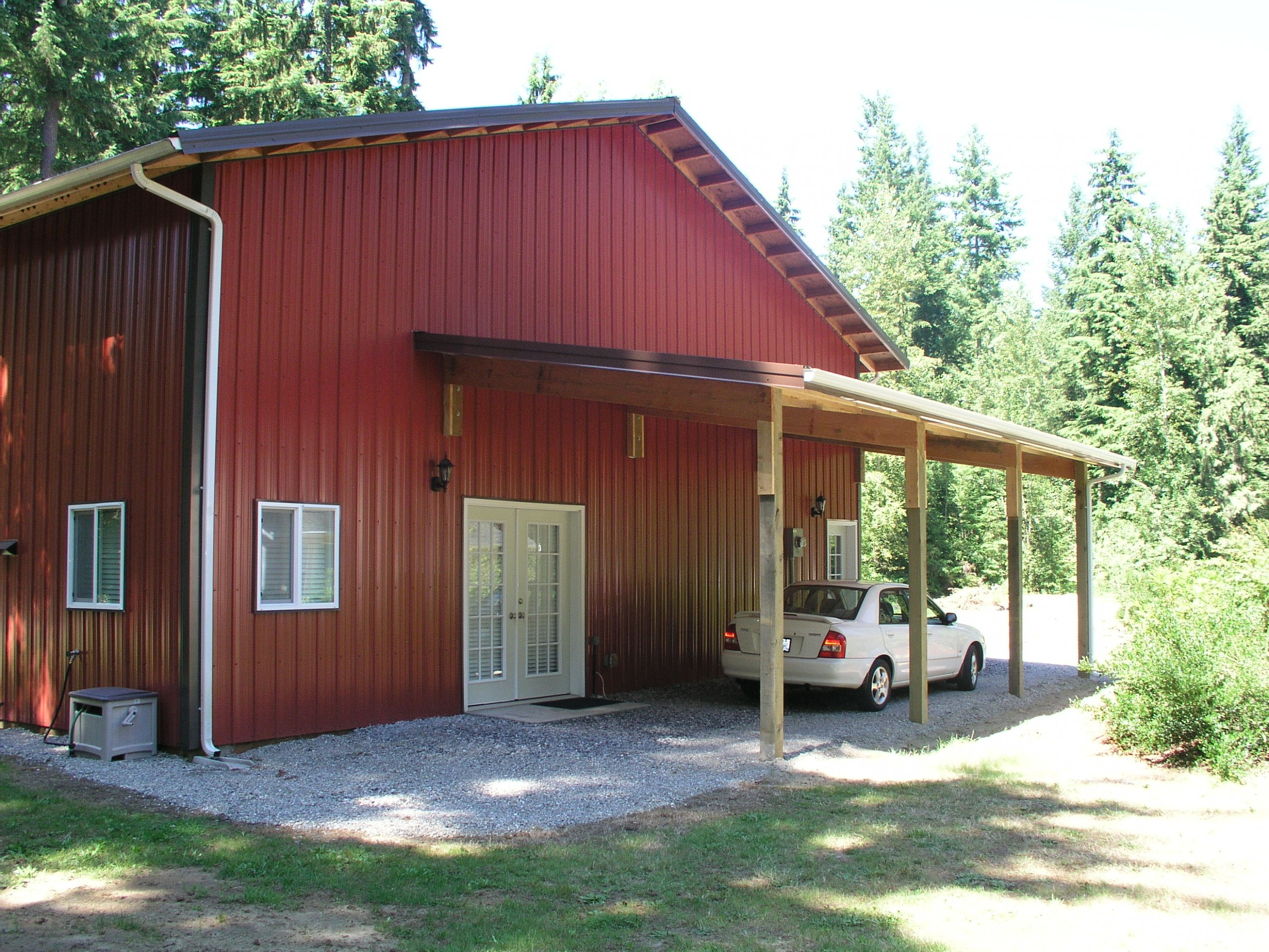 1517718181-wood-carports-attached-to-house-neaucomic-com-house-attached-carport.jpg