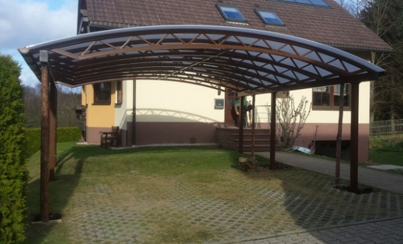 1517720577-metal-carports-and-metal-garages-a-comfortable-home-for-your-two-car-carport.jpg
