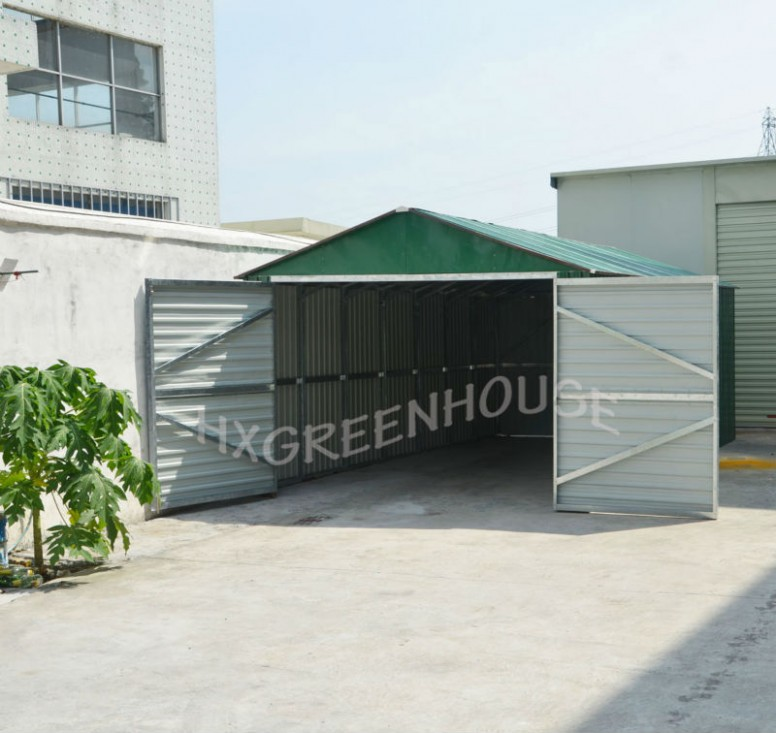 1517726926-new-style-metal-prefab-used-carport-for-sale-hx17a-carport-used.jpg
