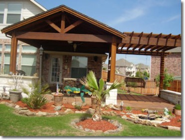 1517727207-custom-cedar-patio-covers-in-midlothian-carports-mansfield-wood-carport-covers.jpg