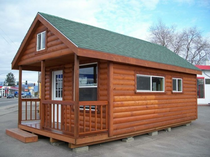 1517727459-small-buildings-kits-for-sale-17×17-cabin-for-sale-small-metal-carports-for-sale.jpg