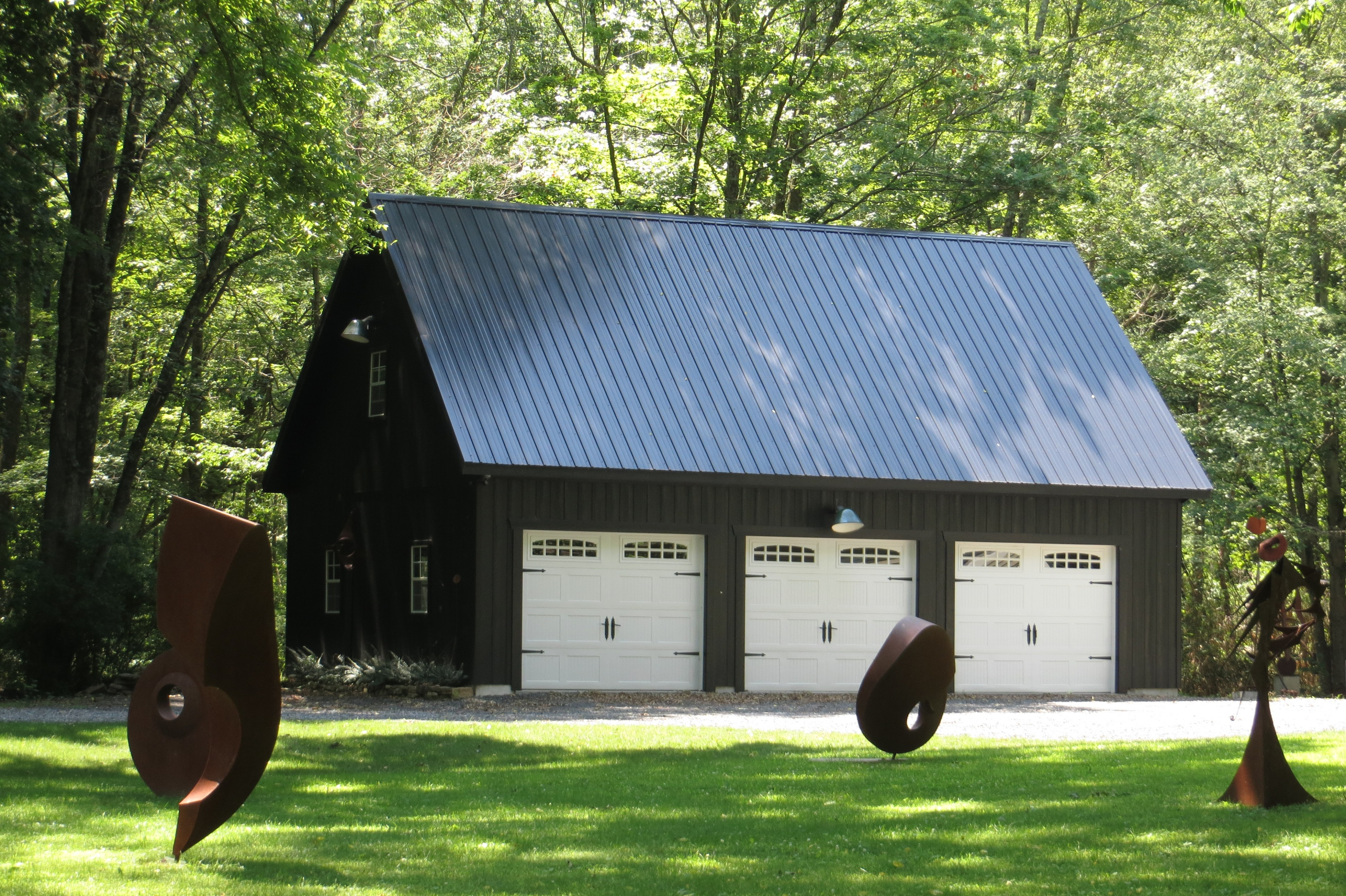 1517728308-portable-garages-and-attic-car-garages-on-end-of-the-year-discount-portable-metal-car-garage.jpg