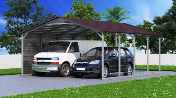1517728494-metal-carports-steel-carports-car-port-kits-carport-buildings-two-car-metal-carport.jpg
