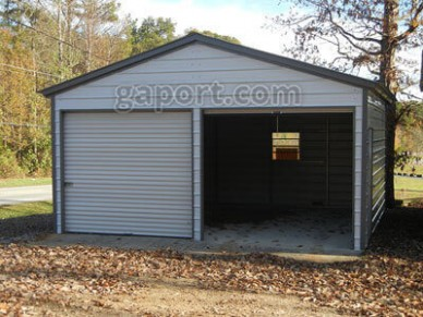 1517728814-metal-garage-two-car-16-metal-car-garage.jpg