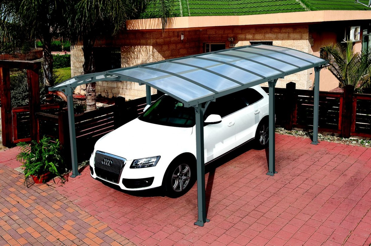 1517730671-11-attached-carport-plans-flat-roof-double-carport-plans-howtospecialist-how-to-build-11-new-garages-shops-and-accessory-dwell-carport-designs-nz.jpg