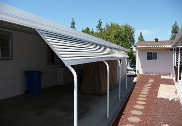 1517735847-aluminum-carports-san-diego-ca-commercial-residential-mobile-commercial-carport.jpg