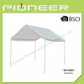 1517736741-tent-18×18-18legs-easy-up-carport-car-shelter-carport-used-car-buy-easy-up-carport.jpg