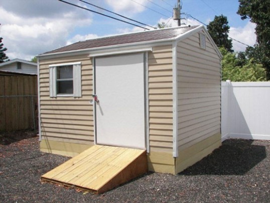 1517738217-storage-sheds-for-sale-near-me-full-image-for-storage-vinyl-carports-for-sale.jpg