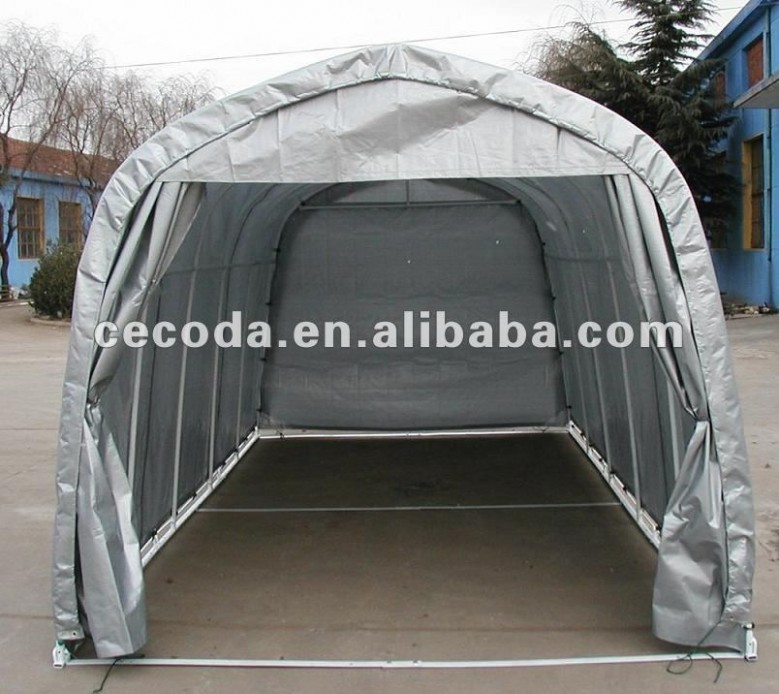 1517746760-aluminum-canopy-car-pictures-car-canyon-metal-car-canopy.jpg